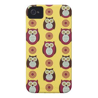 Enjoying the Sunshine Case-Mate ID iPhone 4 Cases