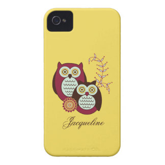 Enjoying the Sunshine Case-Mate ID Case-Mate iPhone 4 Cases