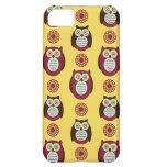 Enjoying the Sunshine Case-Mate iPhone 5C Covers