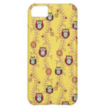 Enjoying the Sunshine iPhone 5 Barely There Case iPhone 5C Covers