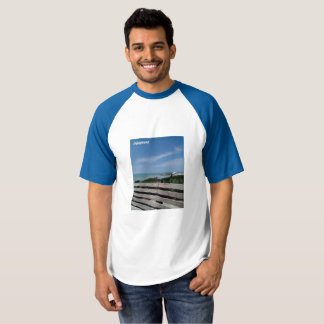 Enjoyment T-Shirt