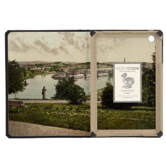 Enniskillen, County Fermanagh, Northern Ireland iPad Mini Retina Cases