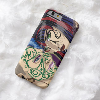 Enoch And Nephilim iPhone6 Cases Barely There iPhone 6 Case