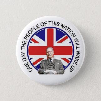 Enoch Badge
