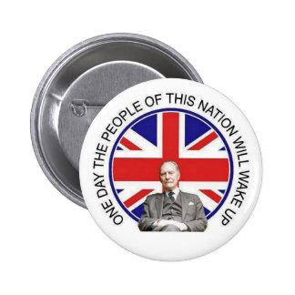 Enoch Badge Button