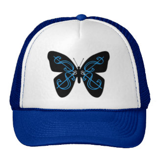 Enriching Transformation Cap