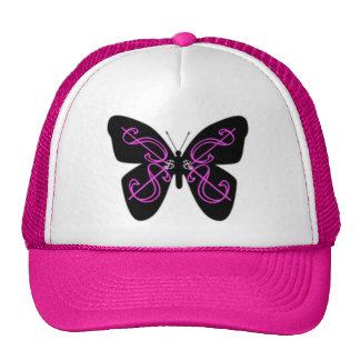 Enriching Transformation Trucker Hats