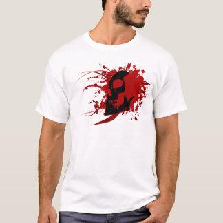 Ensanguined Sunrise T-Shirt