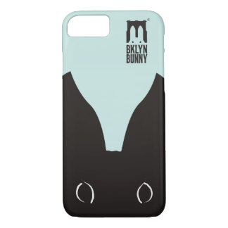Enso Me by Brooklyn Bunny iPhone 8/7 Case