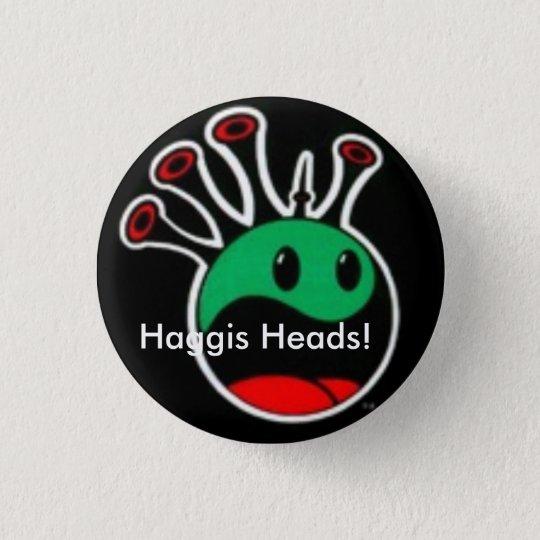 Enter the Haggis Button