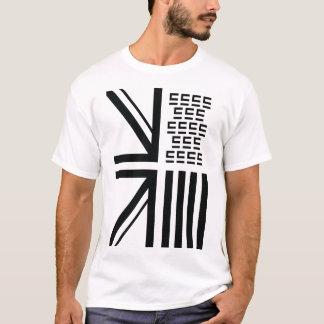 Entra© Genesis T-Shirt