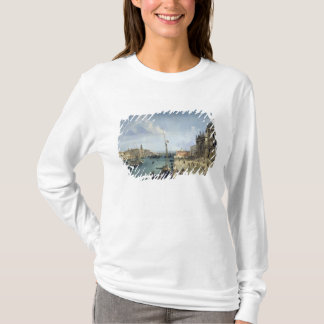 Entrance to the Grand Canal T-Shirt
