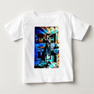 ENTROPY DERVISH 2.jpg Baby T-Shirt