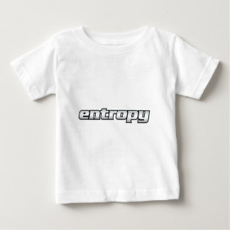 Entropy Products T Shirt