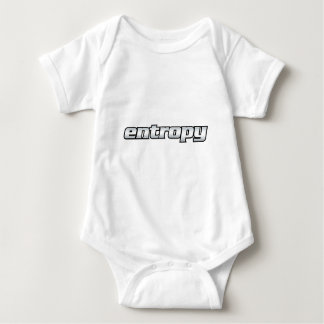 Entropy Products Tshirts