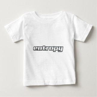 Entropy Tshirt