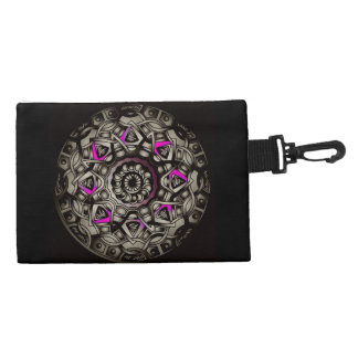 Entwined Accessory Bag