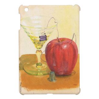 Entwined -custom fine art iPad Mini case iPad Mini Cases