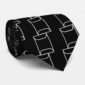 Envelope Offerings Minimal Tie