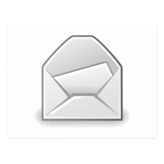 Envelope Post Cards
