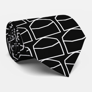 Envelope Skins Pictograph Tie