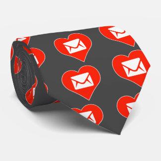 Envelopes Gift Tie