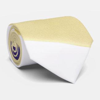 Envelopes with flower design tie