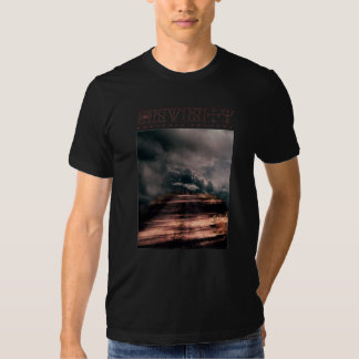 Envinity Empyreal Progeny Road Shirts
