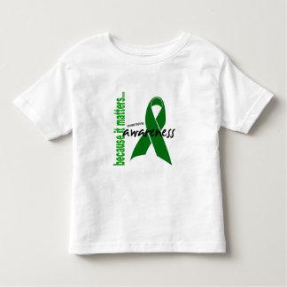 Environmental Awareness Tee Shirt