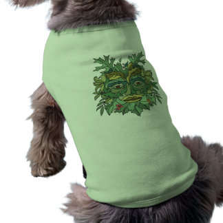 Environmental Tree Hugger Shirt