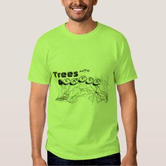 Environmentalist T Shirts