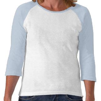 Environmentalists shirt - choose style color