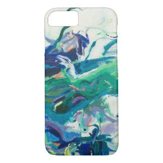 Environmentally Splendid iPhone 8/7 Case
