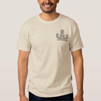 EOD Master T Shirts