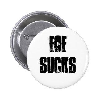 EoE Sucks Button