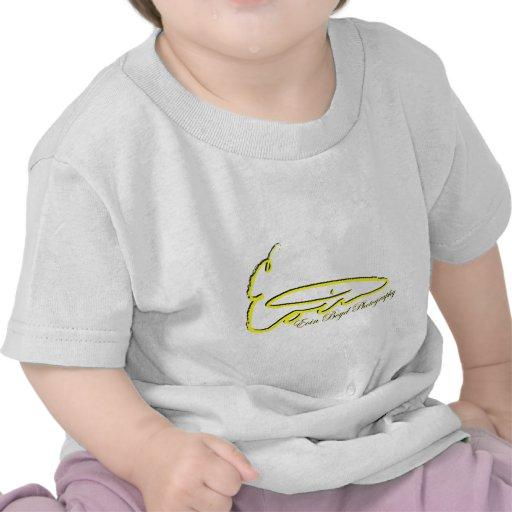 eoin boyd products tshirt