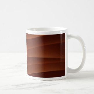 Eos 4 coffee mugs