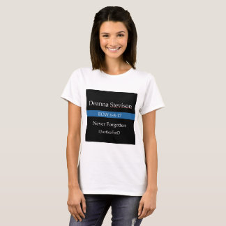 EOW T-Shirt