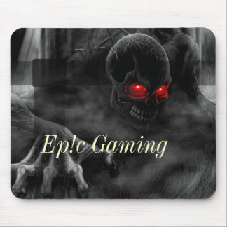 Ep!c Gaming Mouse Mat