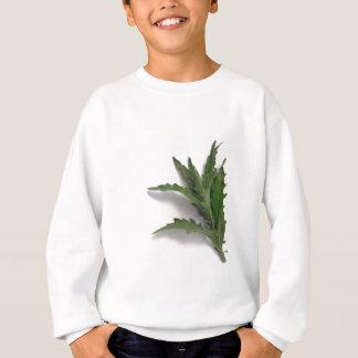 Epazote Sweatshirt