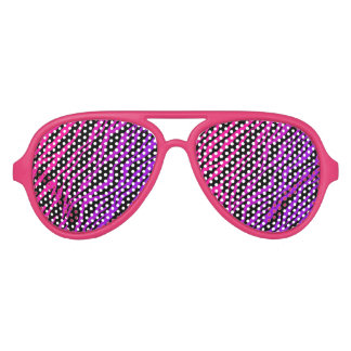 EPFF Sunglasses