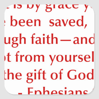 Ephesians-2-8-opt-burg.png Stickers