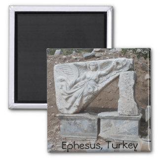 Ephesus, Turkey Magnet