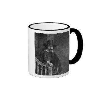 Ephraim Bonus Mugs