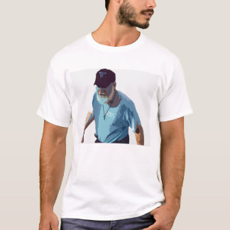 Epic_beard_man Shirt