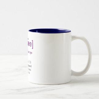 Epic Coffee Mug