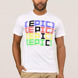 EPIC colors T-Shirt