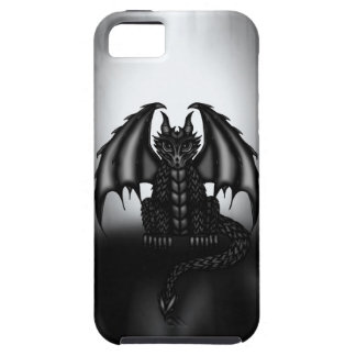 Epic Dragon iPhone 5 Cover
