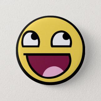 Epic Face Button
