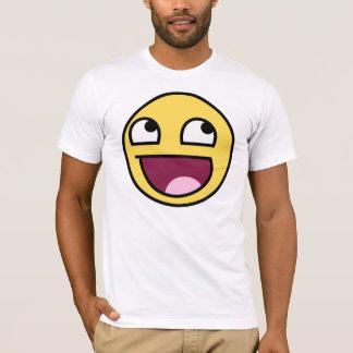 Epic Face Shirt